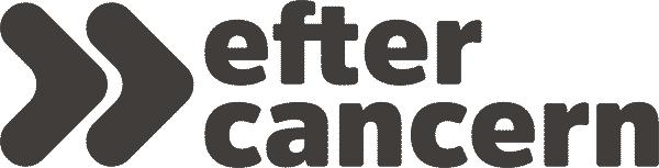 eftercancern_logo